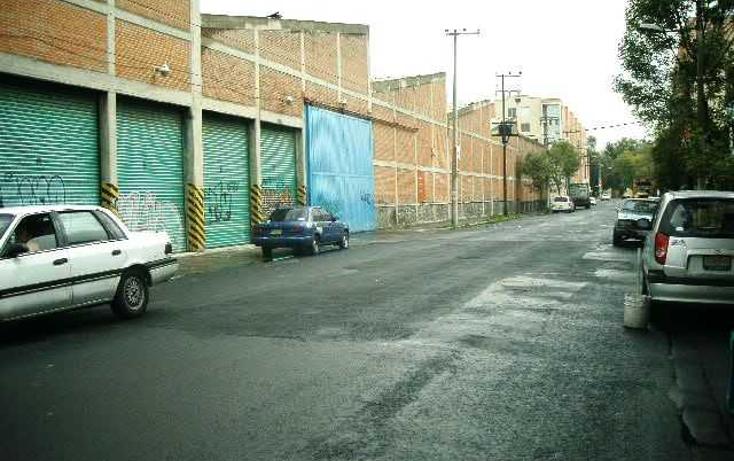 Foto de nave industrial en renta en  , tlaxinacalpan, tepeji del río de ocampo, hidalgo, 1052131 No. 02
