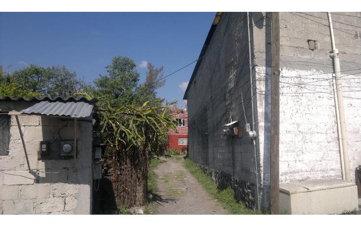 Foto de nave industrial en venta en  , tlaxinacalpan, tepeji del río de ocampo, hidalgo, 1445823 No. 09