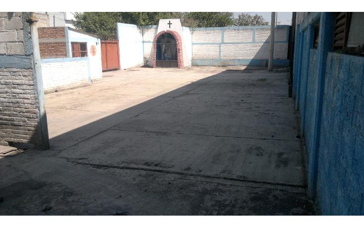 Foto de terreno industrial en venta en  , tlaxinacalpan, tepeji del río de ocampo, hidalgo, 1446209 No. 02