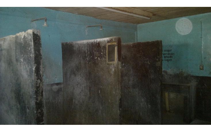 Foto de terreno industrial en venta en  , tlaxinacalpan, tepeji del río de ocampo, hidalgo, 1446209 No. 06