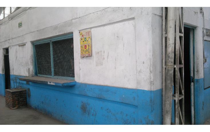 Foto de terreno industrial en venta en  , tlaxinacalpan, tepeji del río de ocampo, hidalgo, 1446209 No. 08