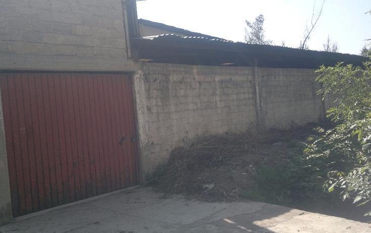 Foto de terreno industrial en venta en  , tlaxinacalpan, tepeji del río de ocampo, hidalgo, 1446289 No. 01