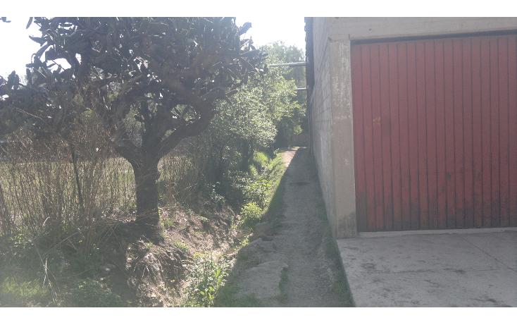 Foto de terreno industrial en venta en  , tlaxinacalpan, tepeji del río de ocampo, hidalgo, 1446289 No. 02