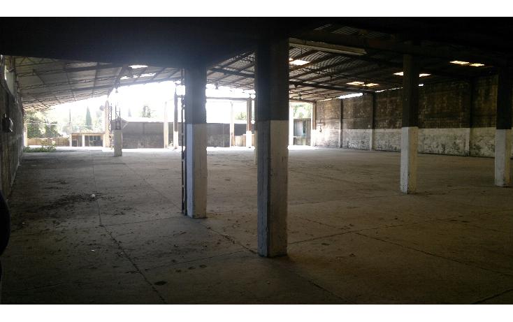Foto de terreno industrial en venta en  , tlaxinacalpan, tepeji del río de ocampo, hidalgo, 1446289 No. 04