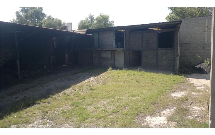 Foto de terreno industrial en venta en  , tlaxinacalpan, tepeji del río de ocampo, hidalgo, 1446289 No. 05