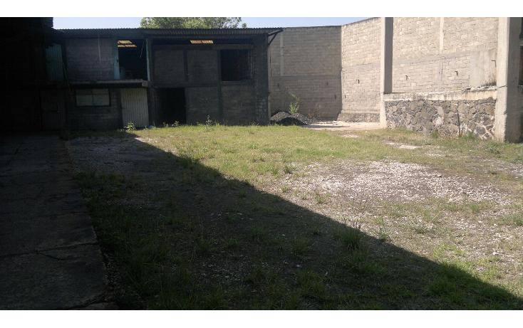 Foto de terreno industrial en venta en  , tlaxinacalpan, tepeji del río de ocampo, hidalgo, 1446289 No. 08