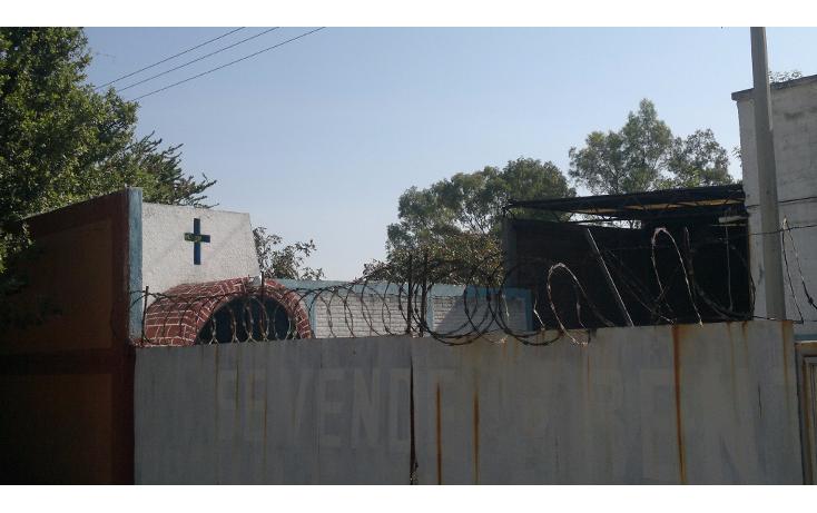 Foto de nave industrial en venta en  , tlaxinacalpan, tepeji del río de ocampo, hidalgo, 1446643 No. 04