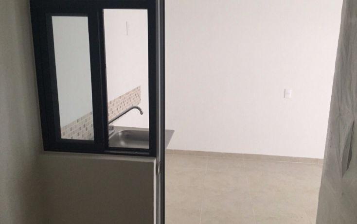 Foto de departamento en renta en, tlaxpana, miguel hidalgo, df, 1131823 no 07