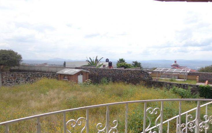Foto de terreno habitacional en venta en tlayacapan 10, jardines de tlayacapan, tlayacapan, morelos, 1987456 no 01