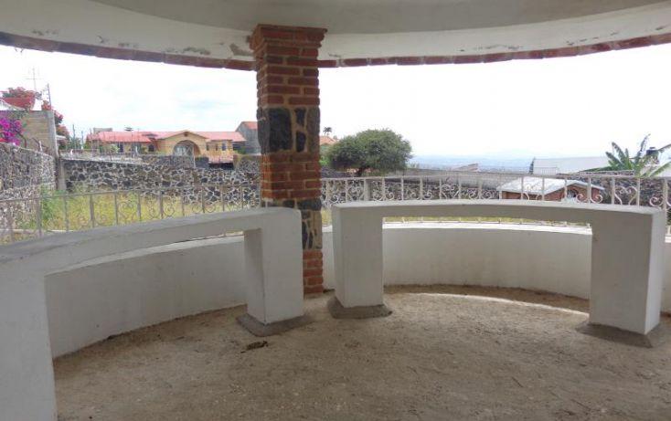 Foto de terreno habitacional en venta en tlayacapan 10, jardines de tlayacapan, tlayacapan, morelos, 1987456 no 03