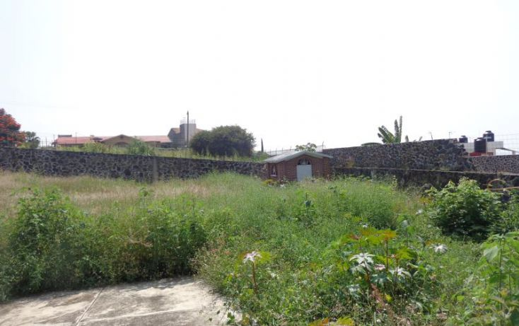 Foto de terreno habitacional en venta en tlayacapan 10, jardines de tlayacapan, tlayacapan, morelos, 1987456 no 08