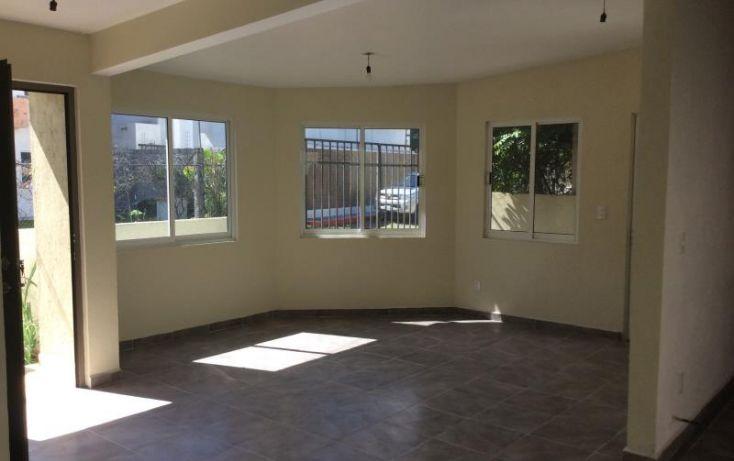 Foto de casa en venta en tlayacapan 12, viyautepec 2a sección, yautepec, morelos, 1538812 no 02