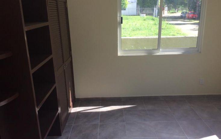 Foto de casa en venta en tlayacapan 12, viyautepec 2a sección, yautepec, morelos, 1538812 no 04