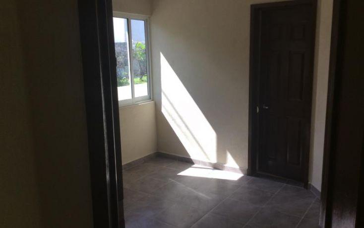 Foto de casa en venta en tlayacapan 12, viyautepec 2a sección, yautepec, morelos, 1538812 no 05