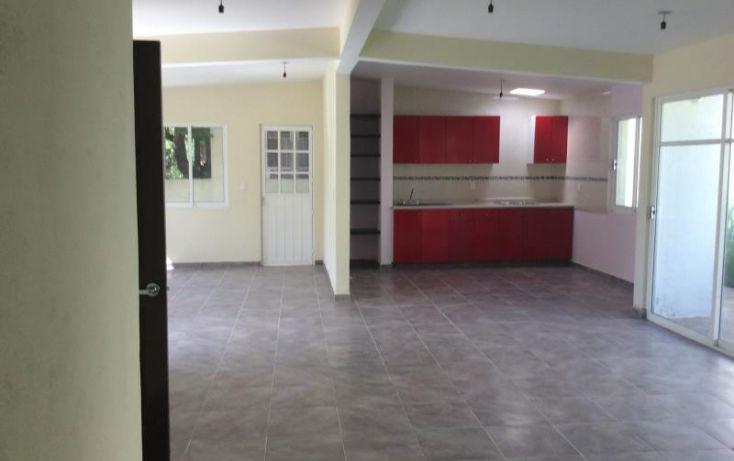 Foto de casa en venta en tlayacapan 12, viyautepec 2a sección, yautepec, morelos, 1538812 no 06