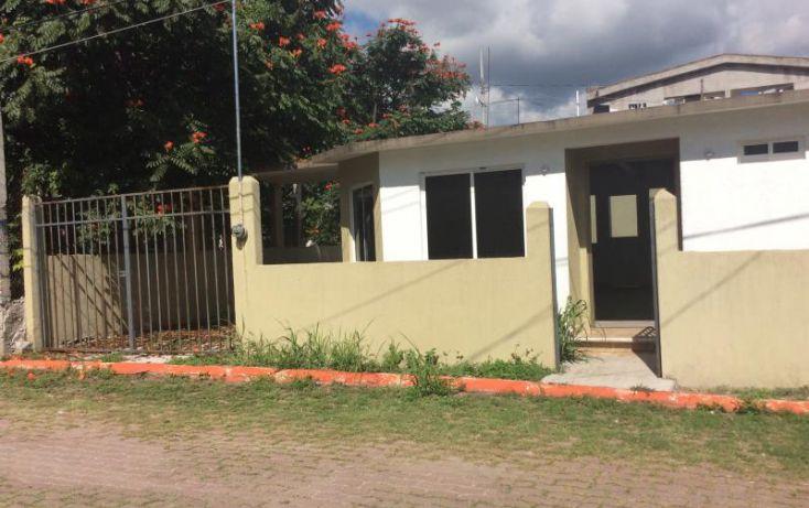 Foto de casa en venta en tlayacapan 12, viyautepec 2a sección, yautepec, morelos, 1538812 no 07