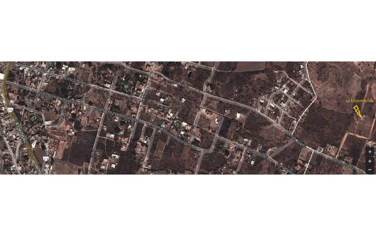 Foto de terreno habitacional en venta en  , tlayacapan, tlayacapan, morelos, 1076989 No. 06
