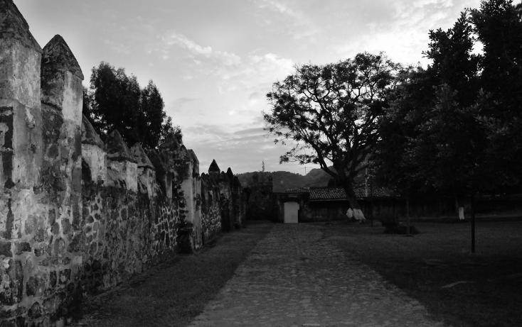 Foto de terreno habitacional en venta en  , tlayacapan, tlayacapan, morelos, 1076989 No. 10