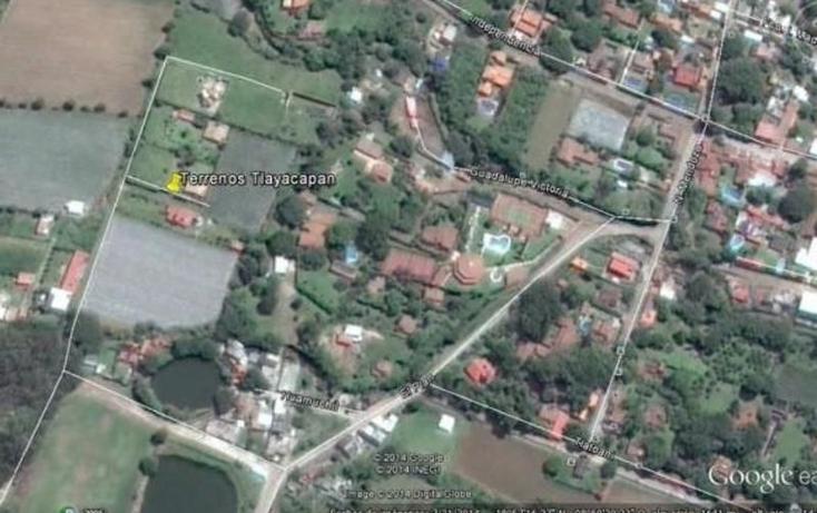 Foto de edificio en venta en  , tlayacapan, tlayacapan, morelos, 1171553 No. 02