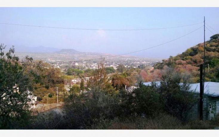 Foto de terreno habitacional en venta en, tlayacapan, tlayacapan, morelos, 1574494 no 02