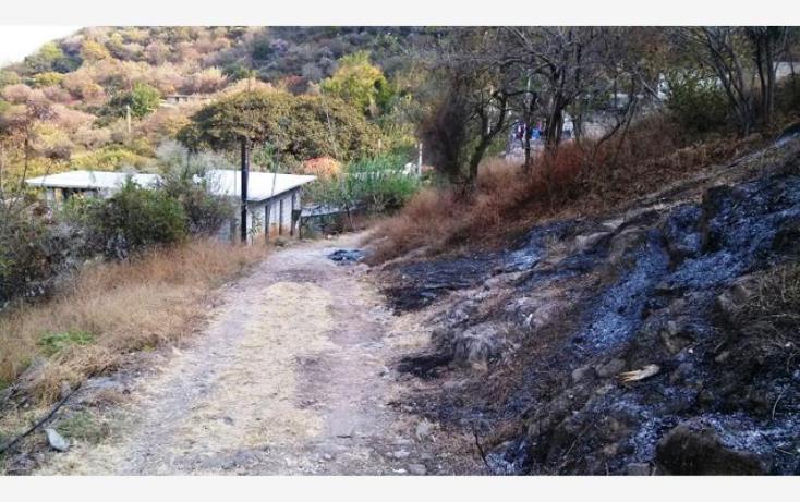 Foto de terreno habitacional en venta en  , tlayacapan, tlayacapan, morelos, 1574494 No. 04