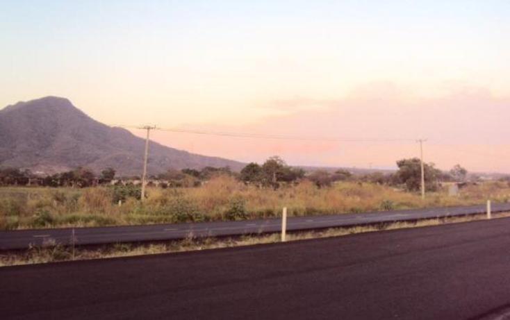 Foto de terreno habitacional en venta en, tlayacapan, tlayacapan, morelos, 1745349 no 01