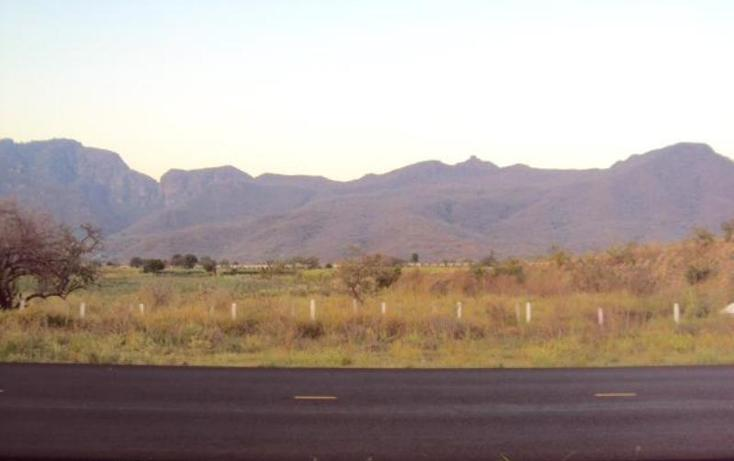 Foto de terreno habitacional en venta en  , tlayacapan, tlayacapan, morelos, 1745439 No. 01