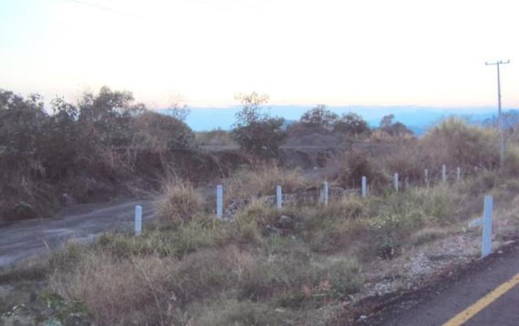 Foto de terreno habitacional en venta en  , tlayacapan, tlayacapan, morelos, 1745459 No. 01