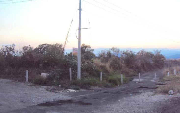 Foto de terreno habitacional en venta en  , tlayacapan, tlayacapan, morelos, 1745459 No. 02