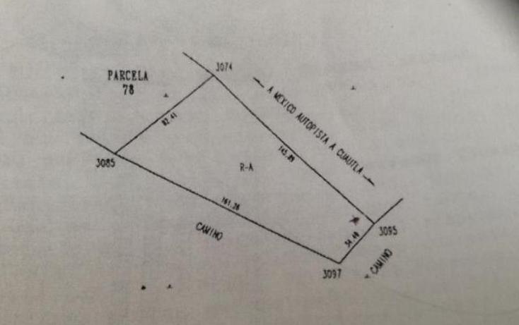 Foto de terreno habitacional en venta en  , tlayacapan, tlayacapan, morelos, 1745459 No. 03