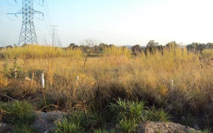 Foto de terreno habitacional en venta en  , tlayacapan, tlayacapan, morelos, 1745485 No. 01