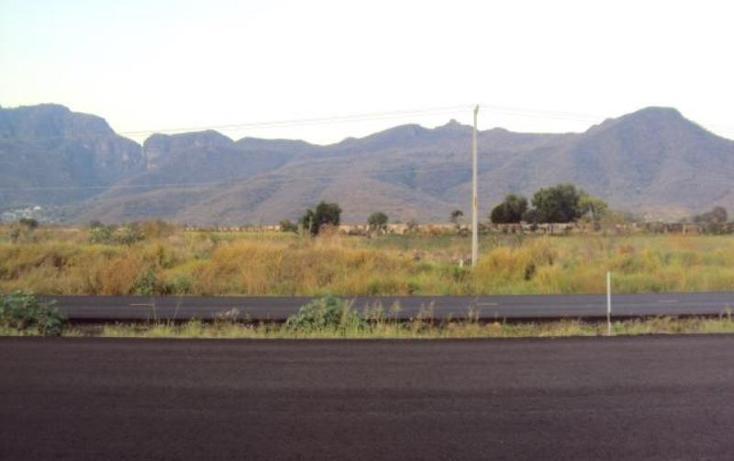 Foto de terreno habitacional en venta en  , tlayacapan, tlayacapan, morelos, 1745803 No. 01