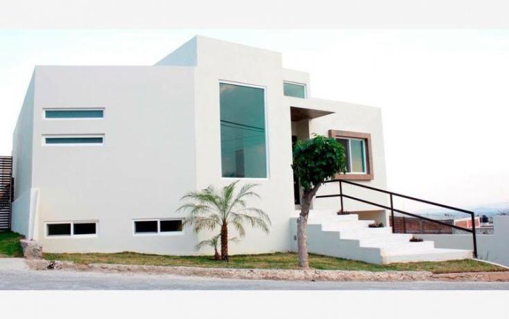 Foto de casa en venta en, tlayacapan, tlayacapan, morelos, 1762728 no 01