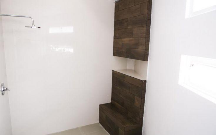 Foto de casa en venta en, tlayacapan, tlayacapan, morelos, 1762728 no 10