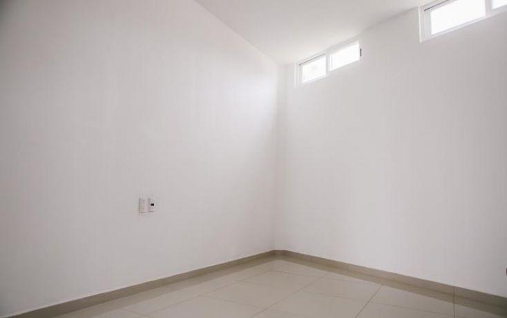 Foto de casa en venta en, tlayacapan, tlayacapan, morelos, 1762728 no 18