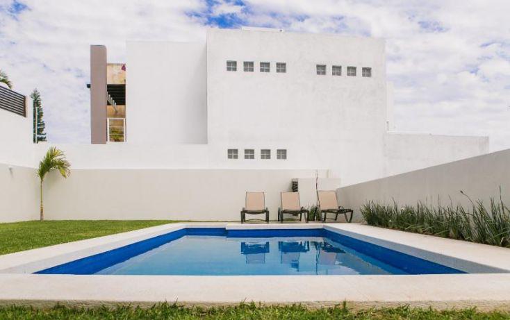 Foto de casa en venta en, tlayacapan, tlayacapan, morelos, 1762728 no 20