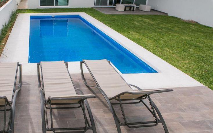 Foto de casa en venta en, tlayacapan, tlayacapan, morelos, 1762728 no 22