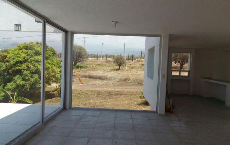 Foto de casa en venta en, tlayacapan, tlayacapan, morelos, 1962803 no 04