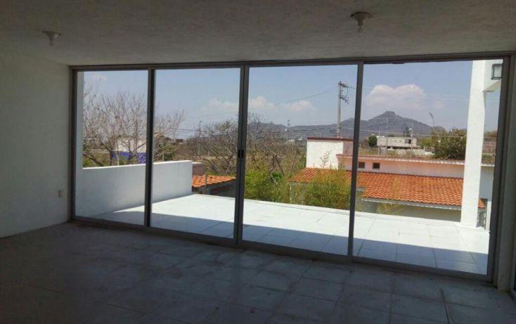 Foto de casa en venta en, tlayacapan, tlayacapan, morelos, 1962803 no 10
