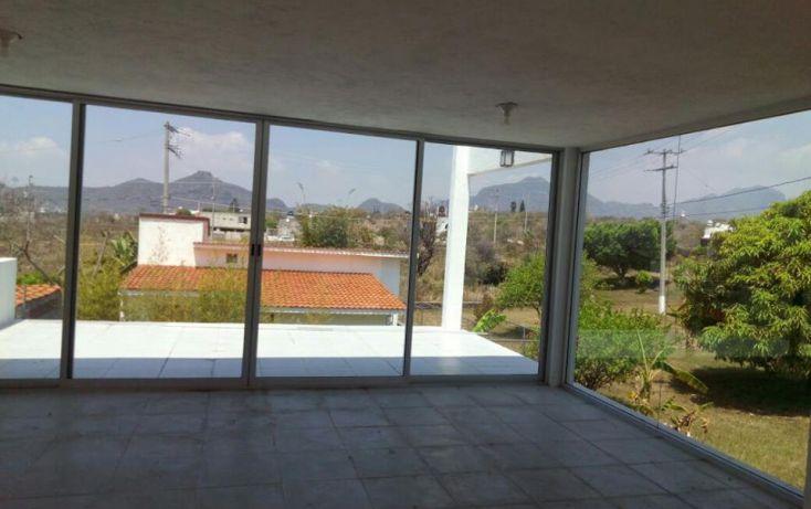 Foto de casa en venta en, tlayacapan, tlayacapan, morelos, 1962803 no 12