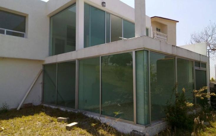 Foto de casa en venta en  , tlayacapan, tlayacapan, morelos, 1963475 No. 03