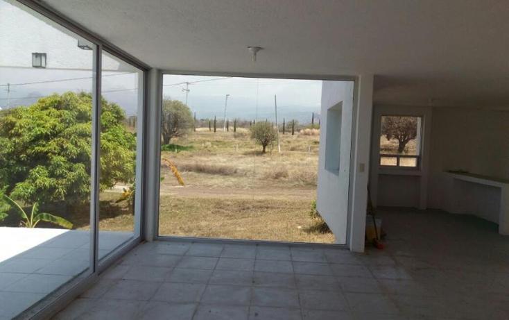 Foto de casa en venta en  , tlayacapan, tlayacapan, morelos, 1963475 No. 04