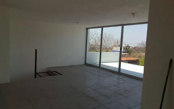 Foto de casa en venta en  , tlayacapan, tlayacapan, morelos, 1963475 No. 06