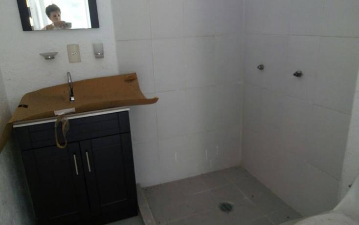 Foto de casa en venta en  , tlayacapan, tlayacapan, morelos, 1963475 No. 07