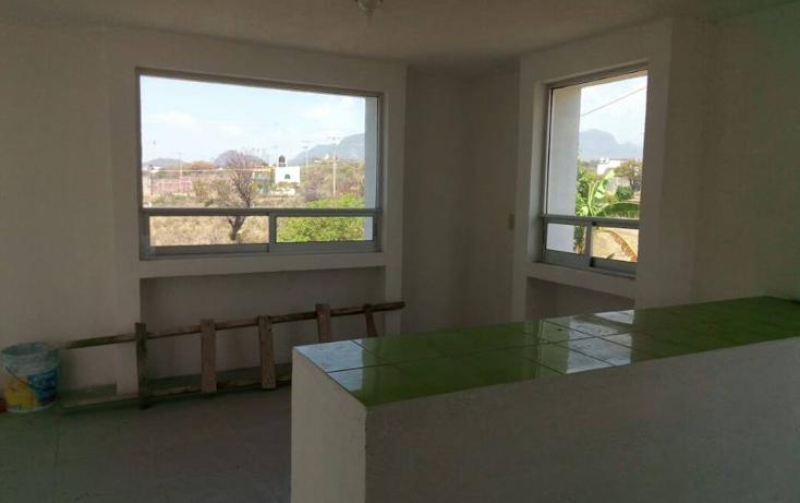 Foto de casa en venta en  , tlayacapan, tlayacapan, morelos, 1963475 No. 08