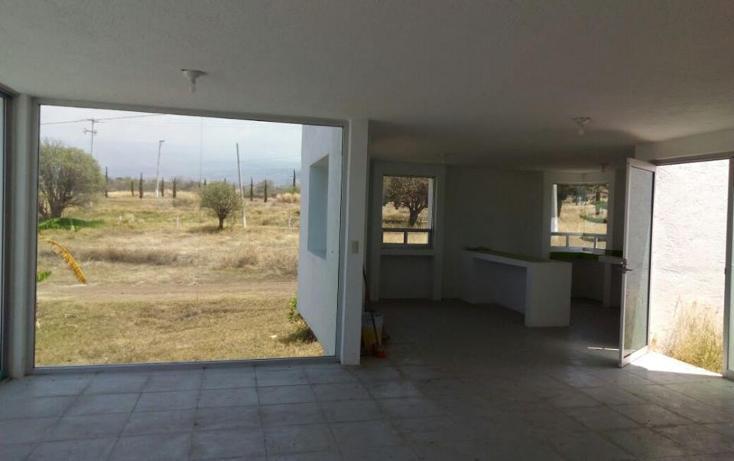 Foto de casa en venta en  , tlayacapan, tlayacapan, morelos, 1963475 No. 09