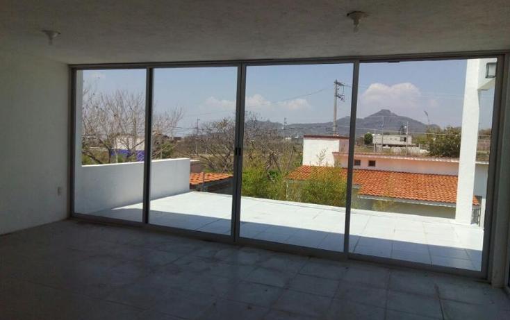 Foto de casa en venta en  , tlayacapan, tlayacapan, morelos, 1963475 No. 10