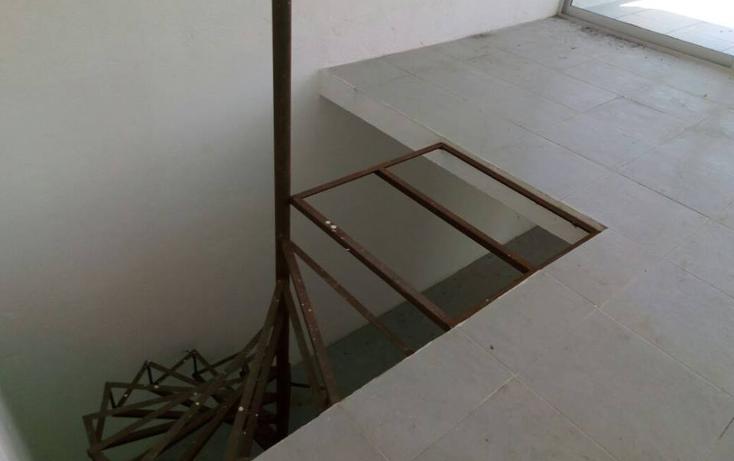Foto de casa en venta en  , tlayacapan, tlayacapan, morelos, 1963475 No. 11