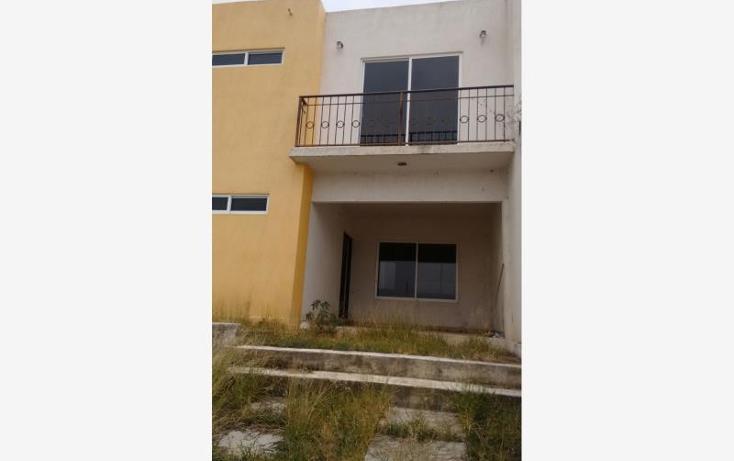 Foto de casa en venta en  , tlayacapan, tlayacapan, morelos, 2664304 No. 02