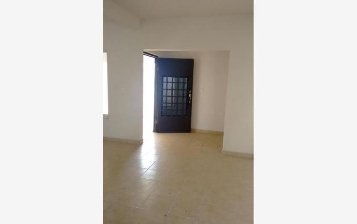 Foto de casa en venta en  , tlayacapan, tlayacapan, morelos, 2664304 No. 08